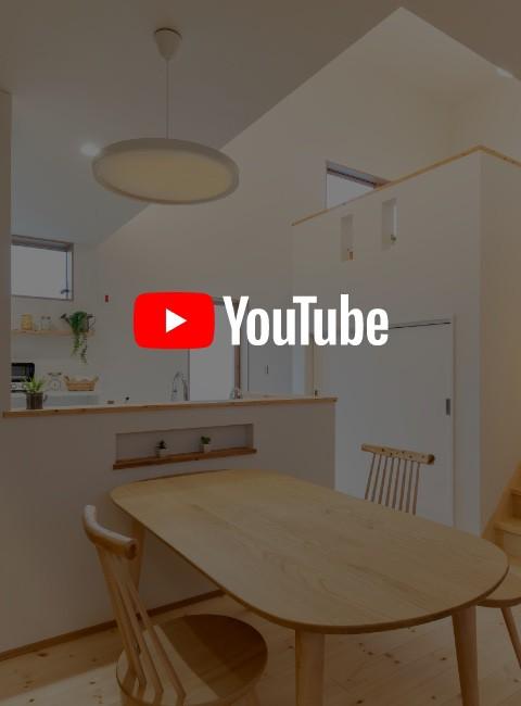Youtubeチャンネルイメージ